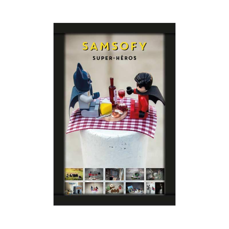 cartes-postales-samsofy-01