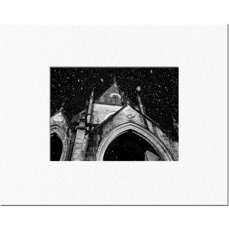 Yves-regaldi-produit-derive-07