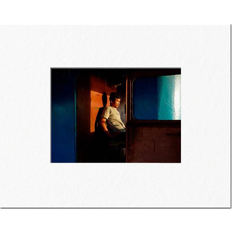 Yves-regaldi-produit-derive-09