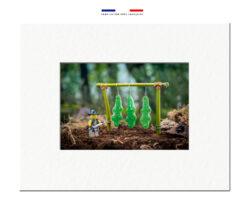 Samsofy - Crocodile Dundee - Repro