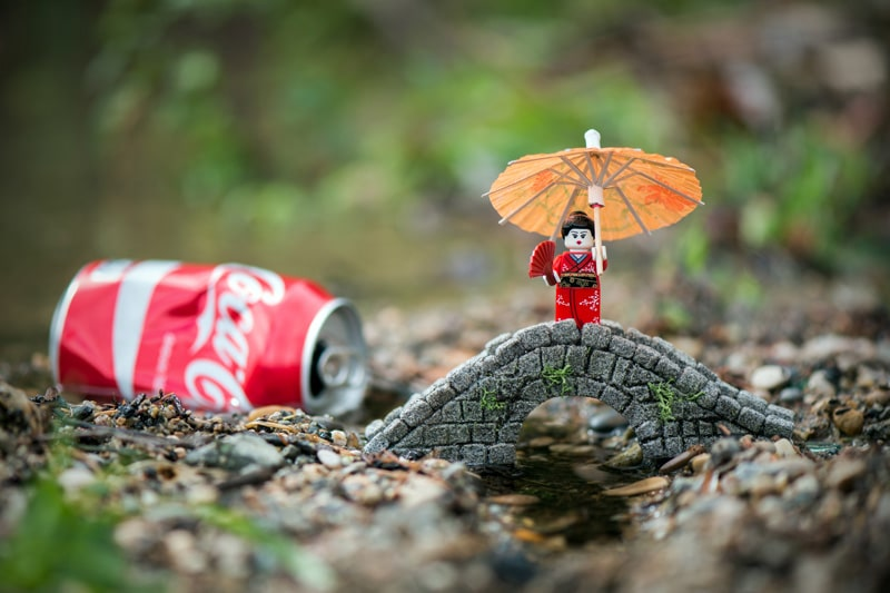 JAPAN-cocacola-samsofy