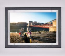 Œuvre d'art contemporain - Samsofy - Erreur 404