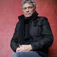 Yves Regaldi Artiste Art Contemporain