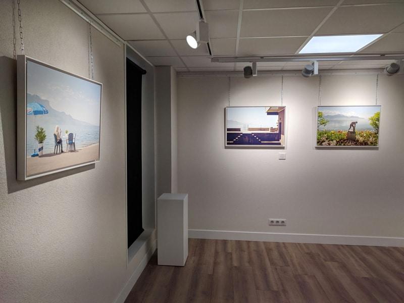 expo photo Leman Geneve
