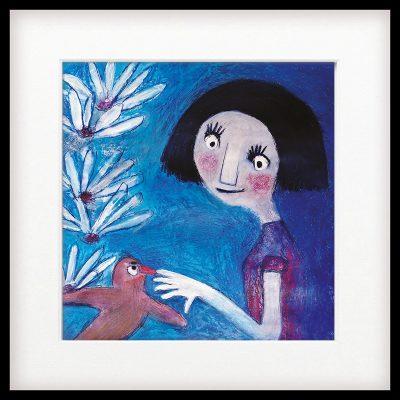 09-reproduction-art-pierre-bejoint