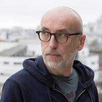 Photographe Jean-Pierre Collin